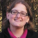 Heather Staniszewski