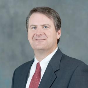 Dunwoody Mayor Ken Wright