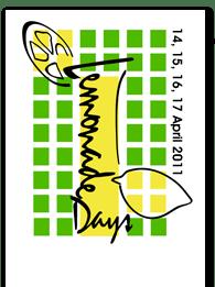 Lemonade Days