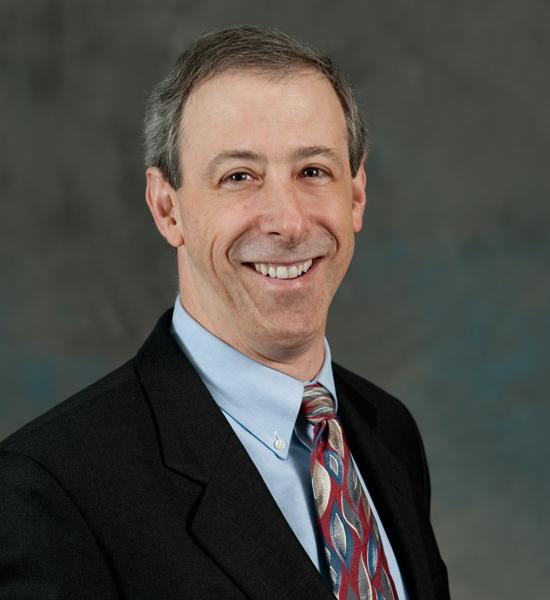 Robert Wittenstein