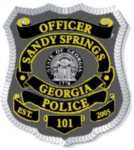 Sandy-Springs-Police-Badge-logo