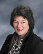 Karen Meinzen McEnerny