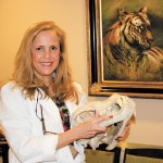 Dr. Laura Braswell