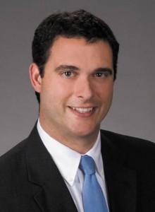 Josh Belinfante