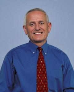 Jim Eyre