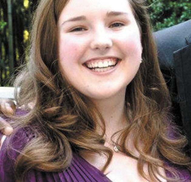 Elizabeth Bogue
