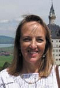 Karen  Hallacy