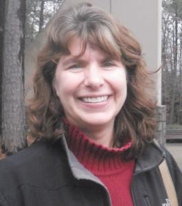 Karen Ehmer
