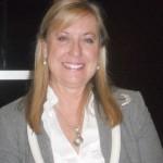Brookhaven City Manager Marie Garrett