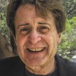 Steve Steinman