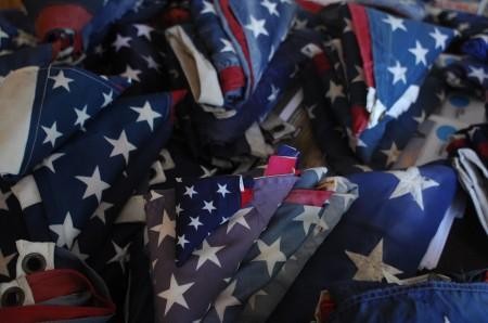 American Legion Post 140 - 0054