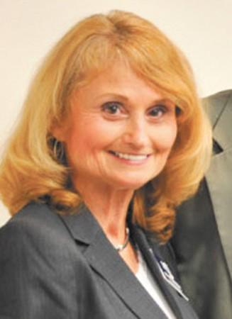 Irene Schweiger