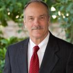Judge Jim Anderson