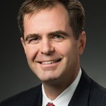 Matthew Kirby, ACA launch team chairman.