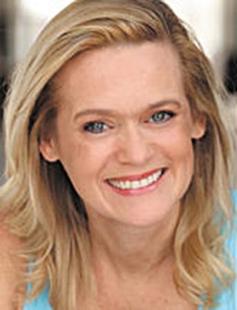 Taryn Bowman