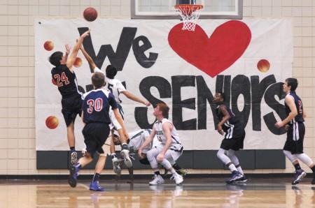 westminster high school basketball - 0466
