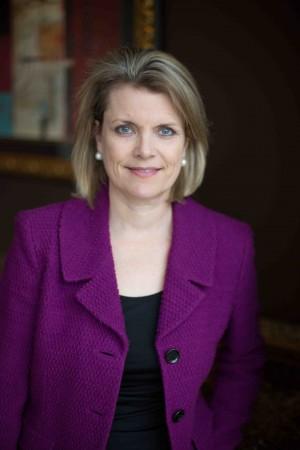 Beth Beskin