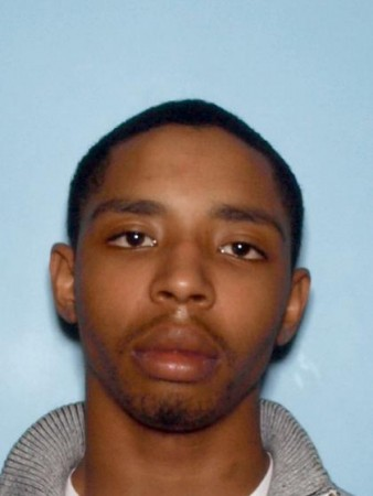 Patricko Mondrez Davis is wanted in connection with a murder in Sandy Springs.