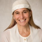 Rabbi Analia Bortz