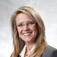 Wendy Butler candidate for DK Commish District 1
