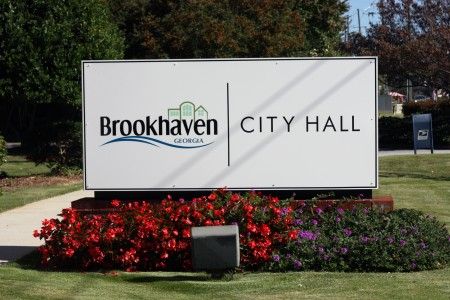 brookhaven-sign-stock