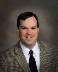 The Dunwoody City Council will vote on the appointment of its new city manger, Eric Linton, on Dec. 8