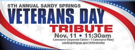 VeteransDay2014