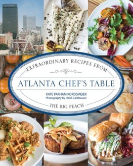 ATL-Chefs-Table