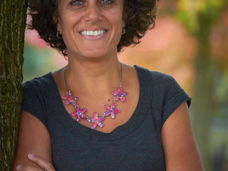 Suzanna Jambsy