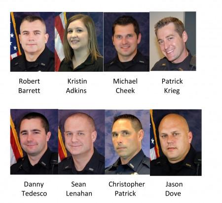 02-02-15 Dunwoody Police Awards-2
