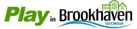 Brookhaven_Logo_Final