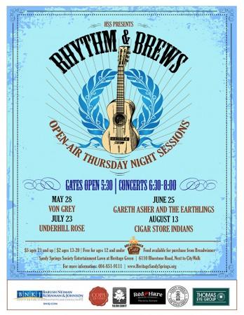 RhythmBrewsFlyer2015-01