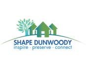 shape-dunwoody