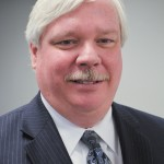 Brookhaven City Council met the morning of June 19 to name a new city attorney. Williams appointed Atlanta lawyer Christopher D. Balch, pictured.