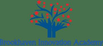 Brookhaven Innovation Academy logo