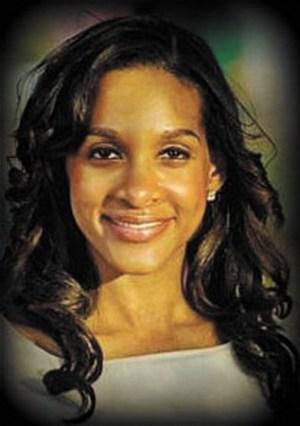 Atlanta Zone 2 Community Prosecutor Elizabeth Morrow