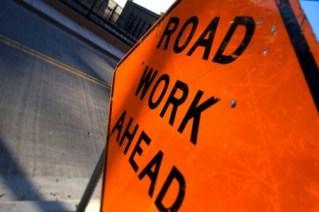 Road-work-ahead-Flickr-630x419
