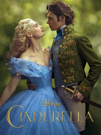 cinderella-2015-poster-prince (1)