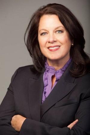 Jennifer Langley