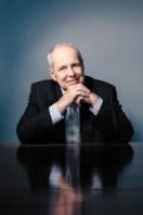 Sam Massell, president of the Buckhead Coalition