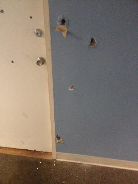 bullet holes buckhead2