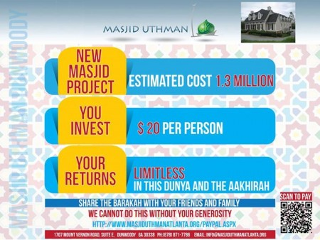 masjid-uthman