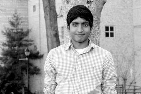 20_Prashanth Kumar 2