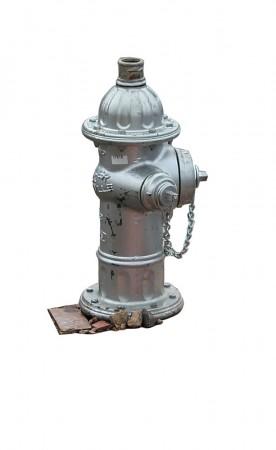 firehydrant_silo