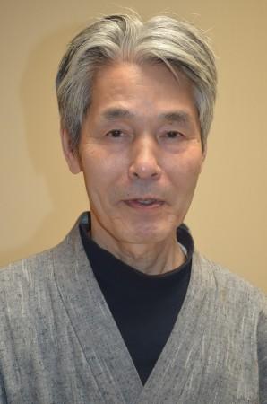 Shuji Tamura