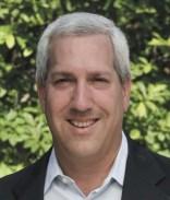 Sandy Springs City Councilman Andy Bauman