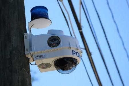 operation shield camera
