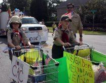 scouts-parade-carts