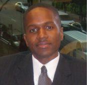 Jermaine Muhammad