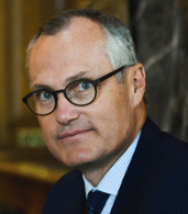Lt. Gov. Casey Cagle in a photo from his campaign website.